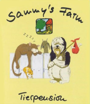 Sammy´s Farm